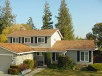 Los Gatos Roofing Replacement Experts