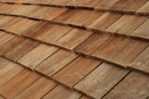 Cedar Is Prized For Its Natural Beauty Rustic Look And Lightweight Durability In Tough Climates All Shingles Shakes Are Treated