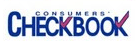 consumer checkbook