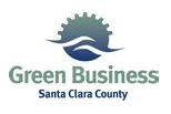 green business santa clara