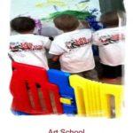 artschoolww