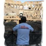 coliseumitalyww