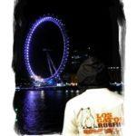 londoneyeww