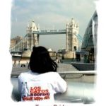 towerbridge2ww