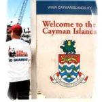 caymanislandsww