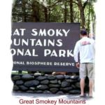 greatsmokymountainsww2