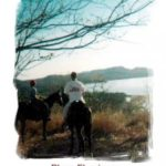 horsecostaricaww2