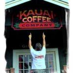 kauaicoffeeww