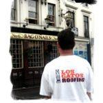 london_englandww