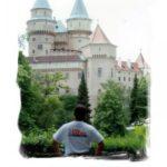 slovakiaww
