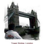 towerbridgeww2
