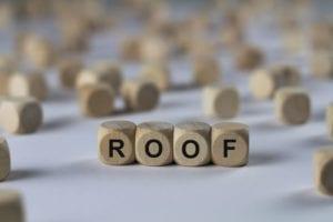San Jose roofing company