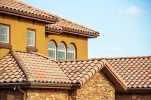 Pleasanton roofing