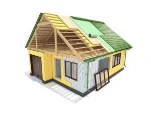 Pleasanton roofing innovative materials