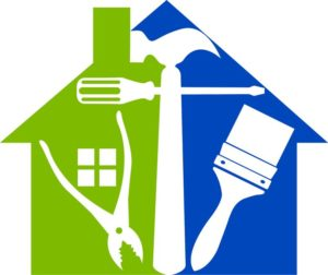 Use San Jose roofers for home improvement roofing and siding projects