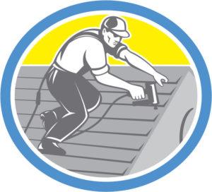 Pleasanton roofing contractors
