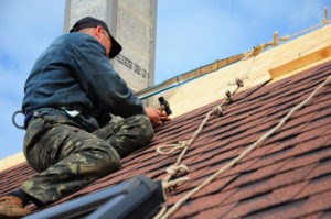 Palo Alto roofing experts