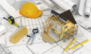 San Mateo roofing construction