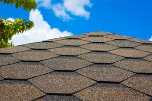 San Jose roofers