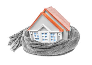 San Jose roofing contractors add extra insulation