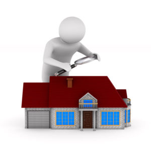 San Jose roofing company inspection