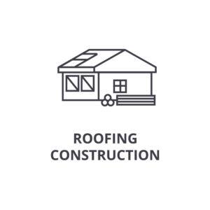 San Jose roofing contractors