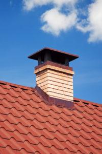 San Mateo roofing