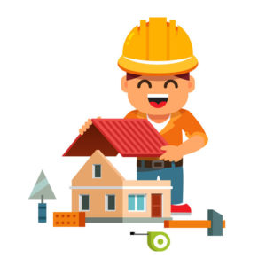 San Jose roofing company professionals