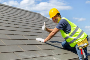 San Mateo roofing tile specialist
