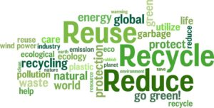 Pleasanton roofing recycling regulations