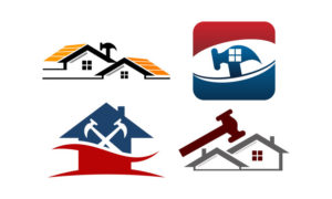 Danville roofing experts can suggest the best roofing materials for your home or business