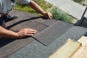 roof repair Livermore roofing contractors