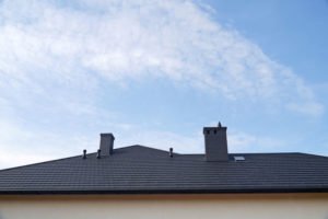Los Gatos Roofing - do you have adequate roof ventilation