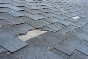 call quality San Jose roofers for repairs