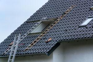 San Mateo roofing skylight repair